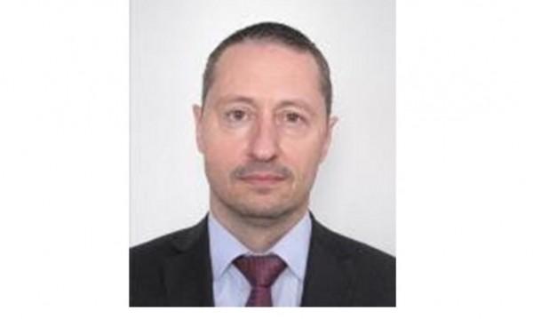 МВР го издирва, а Вушев: В Русия съм, нямам вина за нищо!