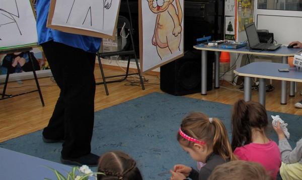 Общинари искат: Детските градини в Ловеч – безплатни!