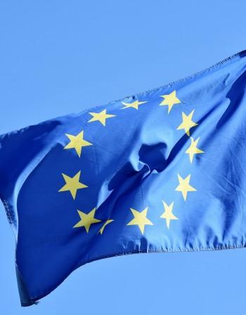 Защо членството в Евросъюза е важно за Вас?
