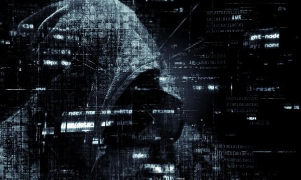 20-годишен в ареста за хакерската атака срещу германски политици