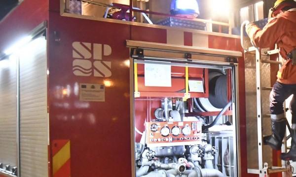 Мъж загина при пожар в севлиевско село