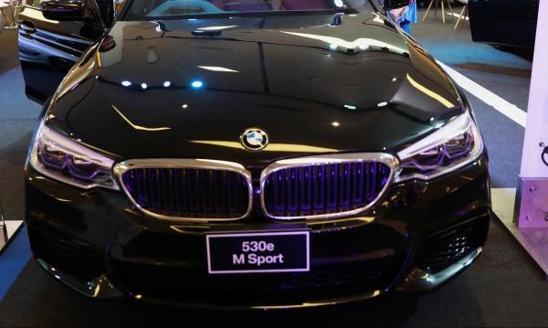 Mercedes или BMW? Кой е №1 в луксозните автомобили