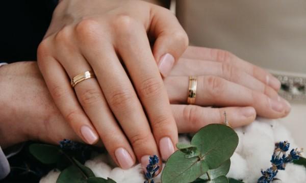 Планове, планове... 5 признака, че не сте готови за брак