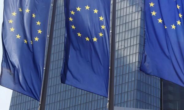 Български превозвачи излизат на протест в Брюксел