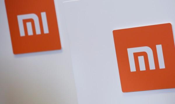 И Xiaomi страда – загуби $6 млрд. за три дни