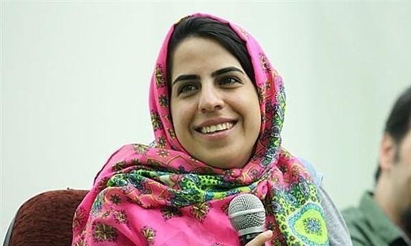 """Три силни жени от Иран в """"Майчинство"""""""