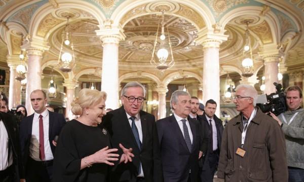 Таяни оптимист: България и Румъния в Шенген – до лятото!