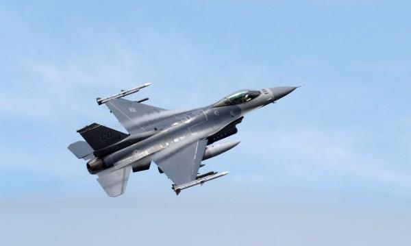 Хърватия отказа израелски F-16 след възражения на САЩ