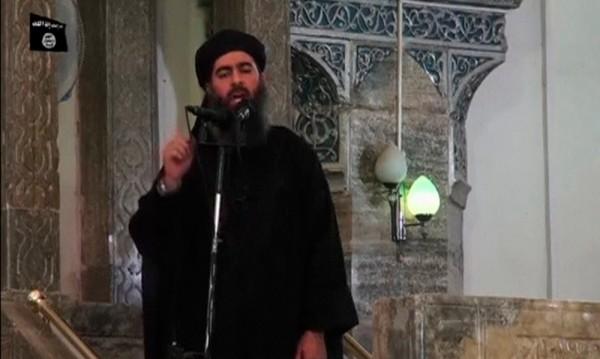 Русия обвини Би Би Си, че разпространява идеите на ИД
