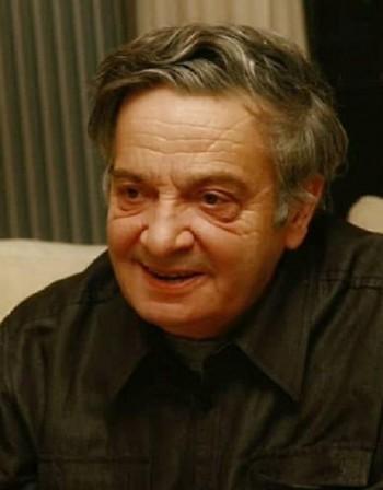 Утрото започваше с неговия глас... Напусна ни  Величко Скорчев