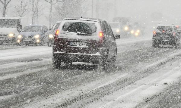 Нелеп инцидент отне живота на пешеходка в Русенско