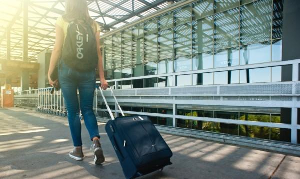 Зодиите на път: Ето без какво не отиват на екскурзия