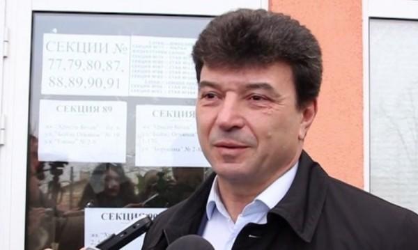 """""""Суджукгейт"""" влиза в съда, Мартинов е призован"""