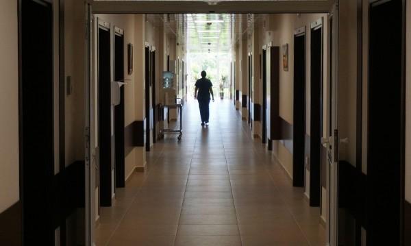 Условна за лекари, обвинени за смъртта на родилка и бебе