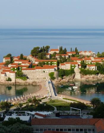 Черна гора по пътя към ЕС: Какво и предстои?