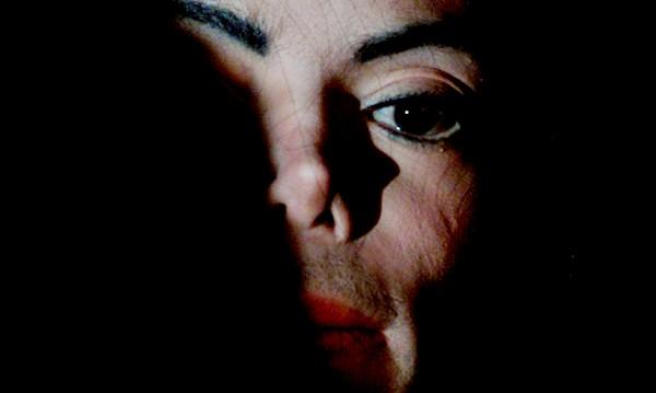 Жертвите на Майкъл Джексън проговарят...