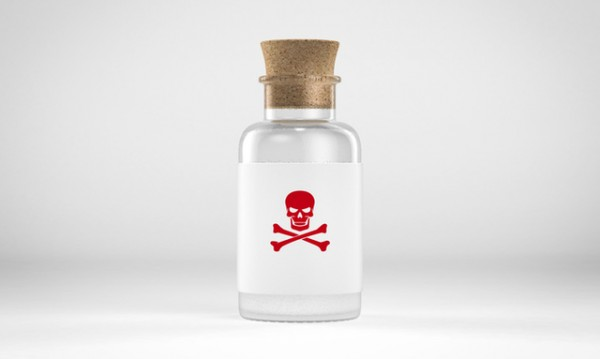 5 токсични вещи в дома ни. Как да ги избегнем?