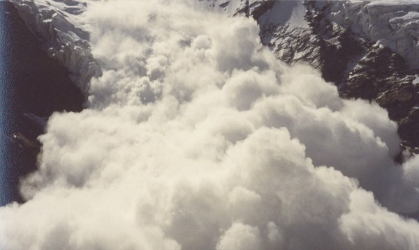 Загиналите под лавината в Пирин: На 23 и 30 години