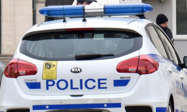 Кола удари и уби на място пенсионер на пътя Ловеч-Троян