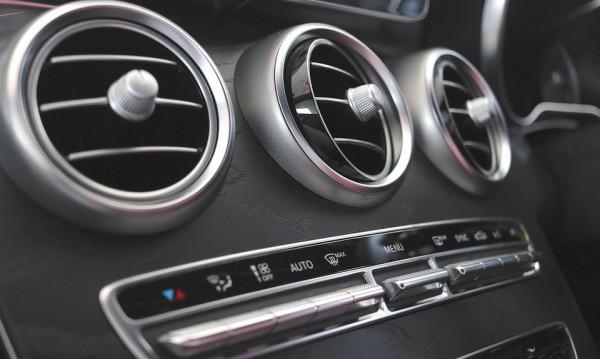 Климатикът в колата трябва да се използва и през зимата. Защо?