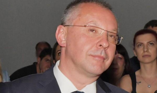 За Станишев няма драма, ако не поведе БСП на евроизборите