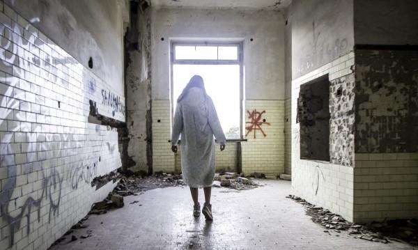 Държавна психиатрия – забравени от близки и от институции!