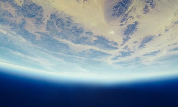 Близкото бъдеще: 2019 – годината на апокалиптичните промени?