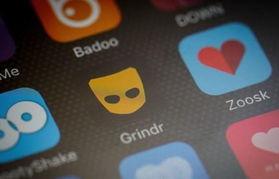 Скандал, секс и съд... Онлайн вендета срещу бившия в Grindr