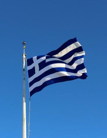 Политически кризи в Македония и Гърция. Къде сме ние?
