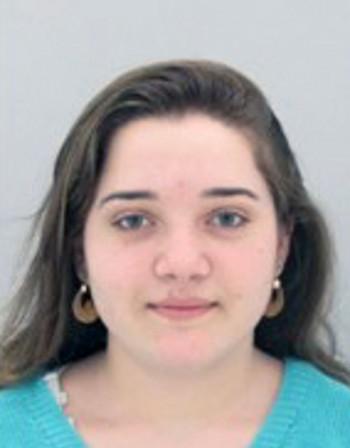 """17-годишната: """"Открадната"""" или похитена?"""