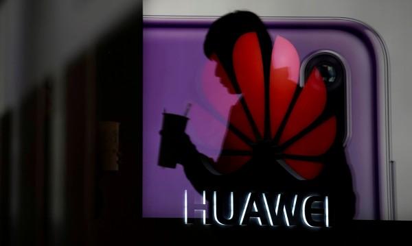 Huawei попада на мушката на щатската прокуратура