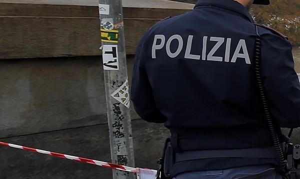 Българин почина в Падуа при трудов инцидент