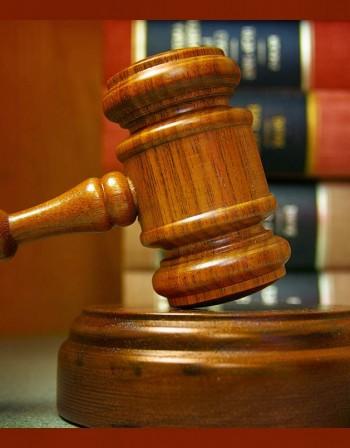 При системни законови нарушения – риск от загуба на евросредства