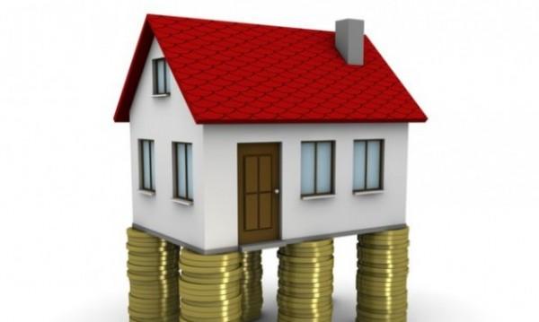 Цените на жилищата в България с най-слаб ръст от 2 г.