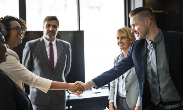7 неща, за които е добре да преговаряте на работа