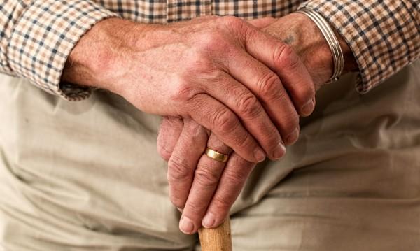 Застаряване, ниска раждаемост... През 2060 г.  всеки трети ще е над 65 г.