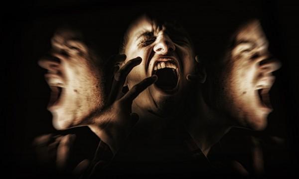 20% от българите с тревожни и депресивни разстройства