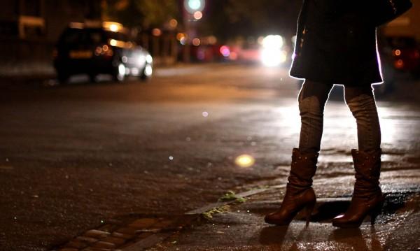 На пътя край Враца: Жрица, шофьор с нагон и верижен ад