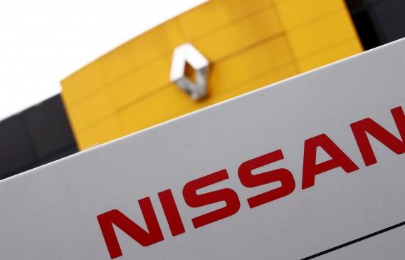 Франция иска сливане между Renault и Nissan