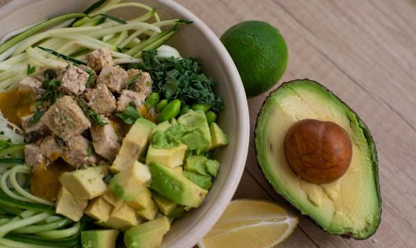9 идеи за какво да използвате авокадото
