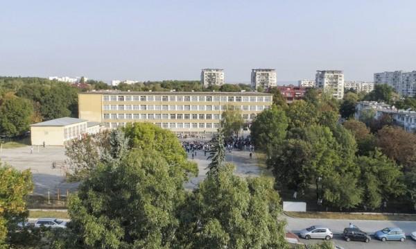 Уважение, доверие: Кои са липсите в образованието в България?