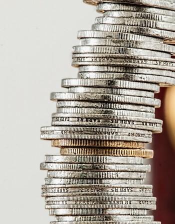Задава ли се рецесия в Европа? Отговаря Ивайло Калфин