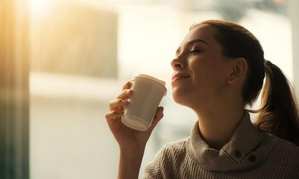 Искате да се събуждате по-щастливи всеки ден? Ето как!