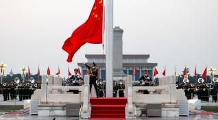 Русия и китайската армия – сред заплахите за САЩ