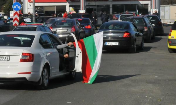 Спорният закон за горивата – отложен с 6 месеца