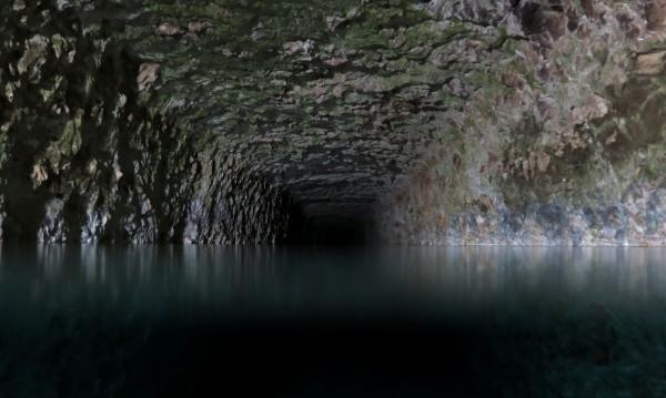 Учени алармират: Подпочвените води изчезват!