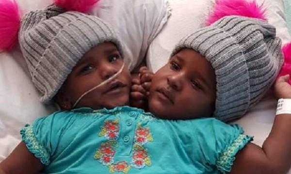 Дилема на живот и смърт: Един баща решава съдбата на двете си деца