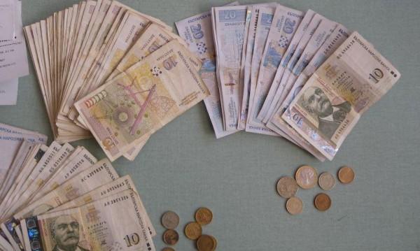 Осъдиха лихвар на една година – заемите му с 20% лихва