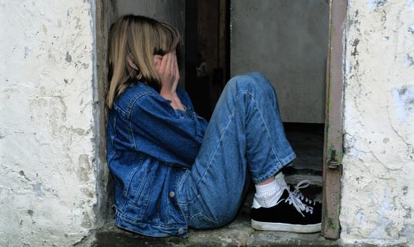 Изоставените деца – нежелани на трапезата ни! 21% биха ги приели