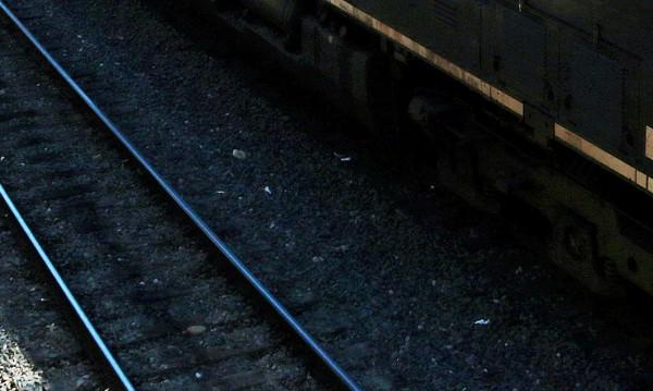 Евакуираха влак в Германия след сигнал за бомба